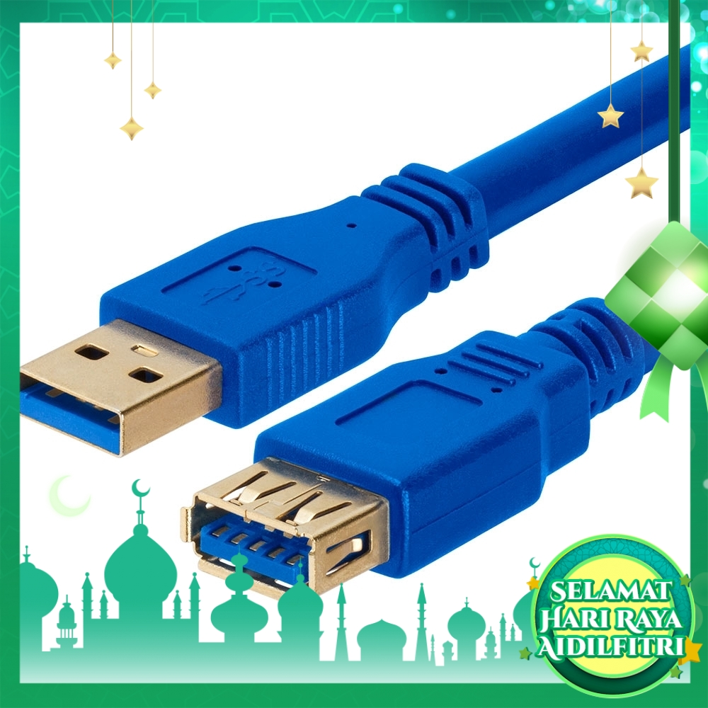 NB North Bayou Usb 3.0 Cable For Nb F80 F160