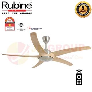 Combo Deal Deka K9 56 Quot 5 Blades Ceiling Fan Water Heater D50 E800 Dg Shopee Malaysia