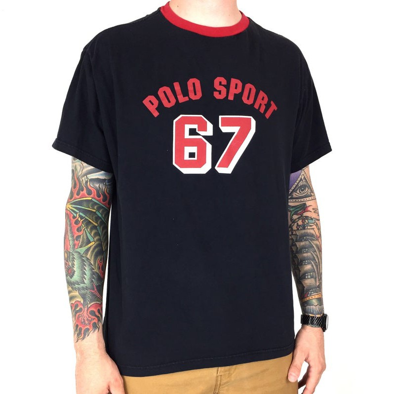 Black Funny Weed Lung Marijuana Bud T-Shirt THC Lung TShirt us Men/'s trend 2019