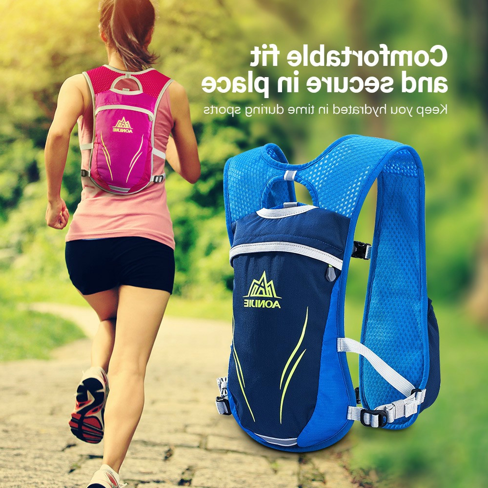 ProductImage. ProductImage. 【Pro】AONIJIE Outdoor Hydration Pack ...