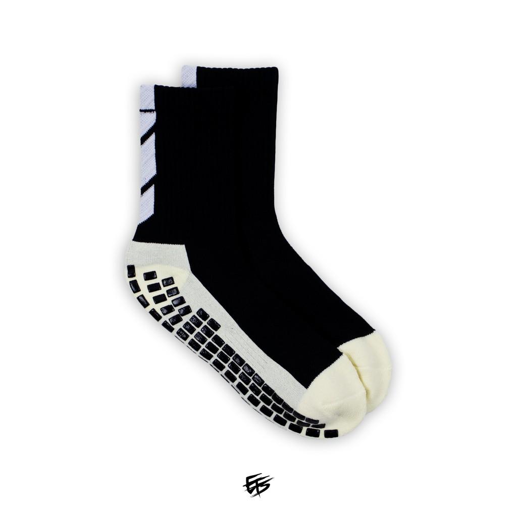Antislip Socks - 02 (SHORT)