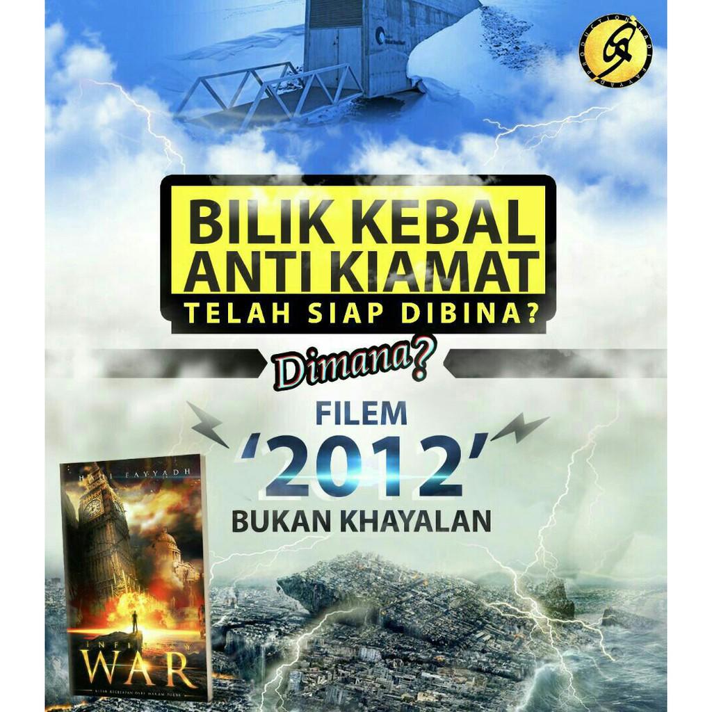 download film barat kiamat 2012