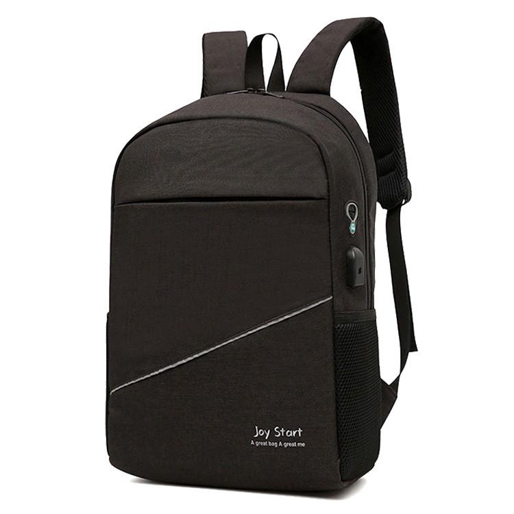 31975cd23015 Backpack men and women school bag computer bag outdoor large capacity  backpack