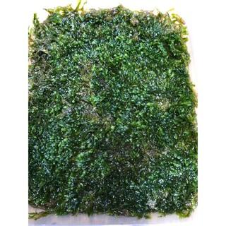 PA Bright Green Aquatic Plant Iron Fertilizer Formula powder enhance leaf  colour