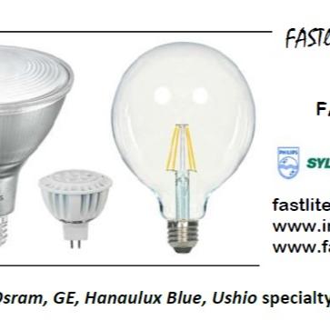 Osram 335032-64405S 12V 5W Miniature Automotive Light Bulb
