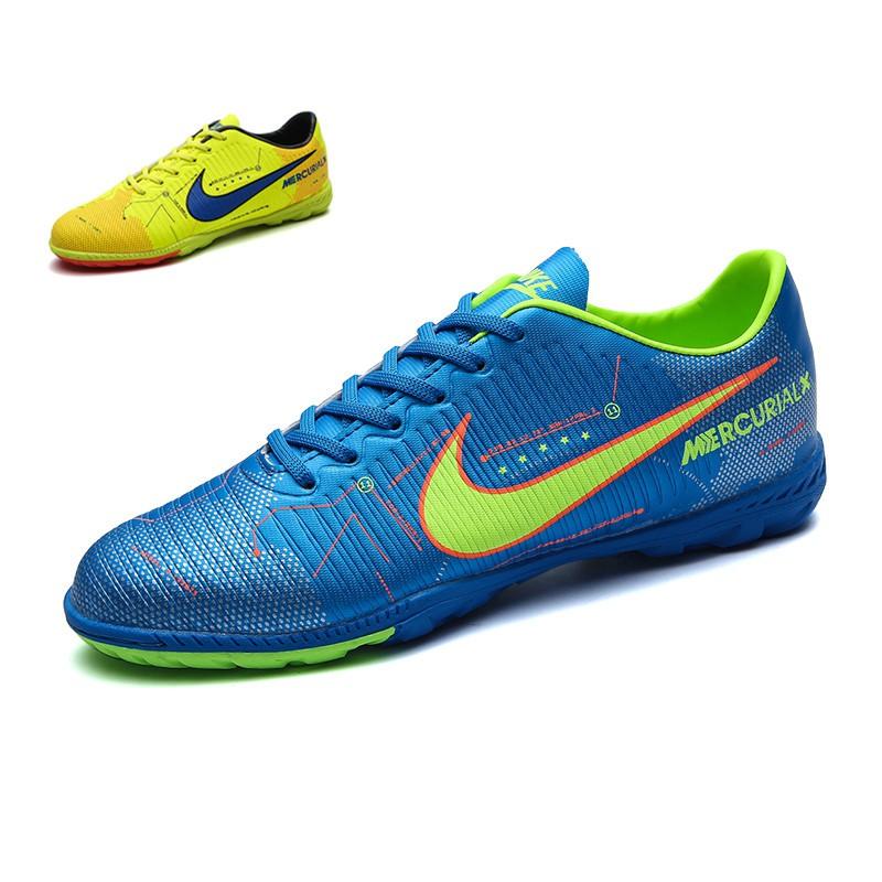 online retailer dfc79 10e80 Nike Premier II IC Futsal Shoe | Shopee Malaysia