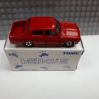 Toledo Scale Model 2110