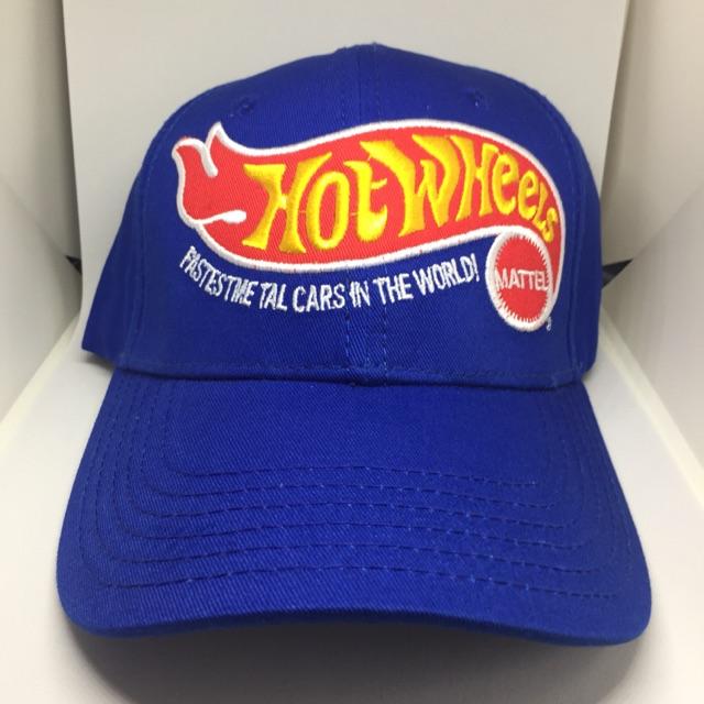 76689625922 Hotwheels Datsun Bre Diecast fans Trucker cap