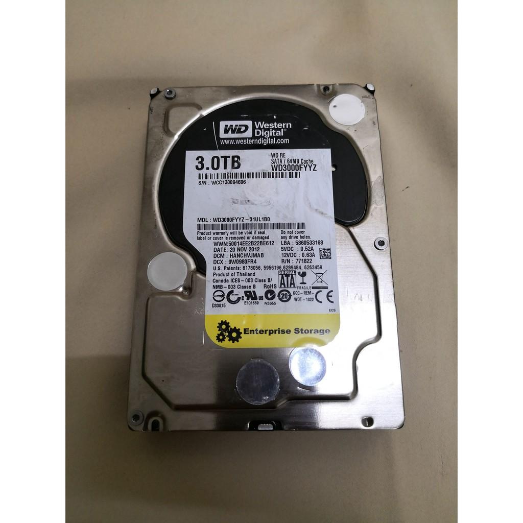 1tb Hdd Pc 35 Inch Sata Hard Disk Wd Green Samsung 1000gb Hitachi Hardisk Internal Shopee Malaysia