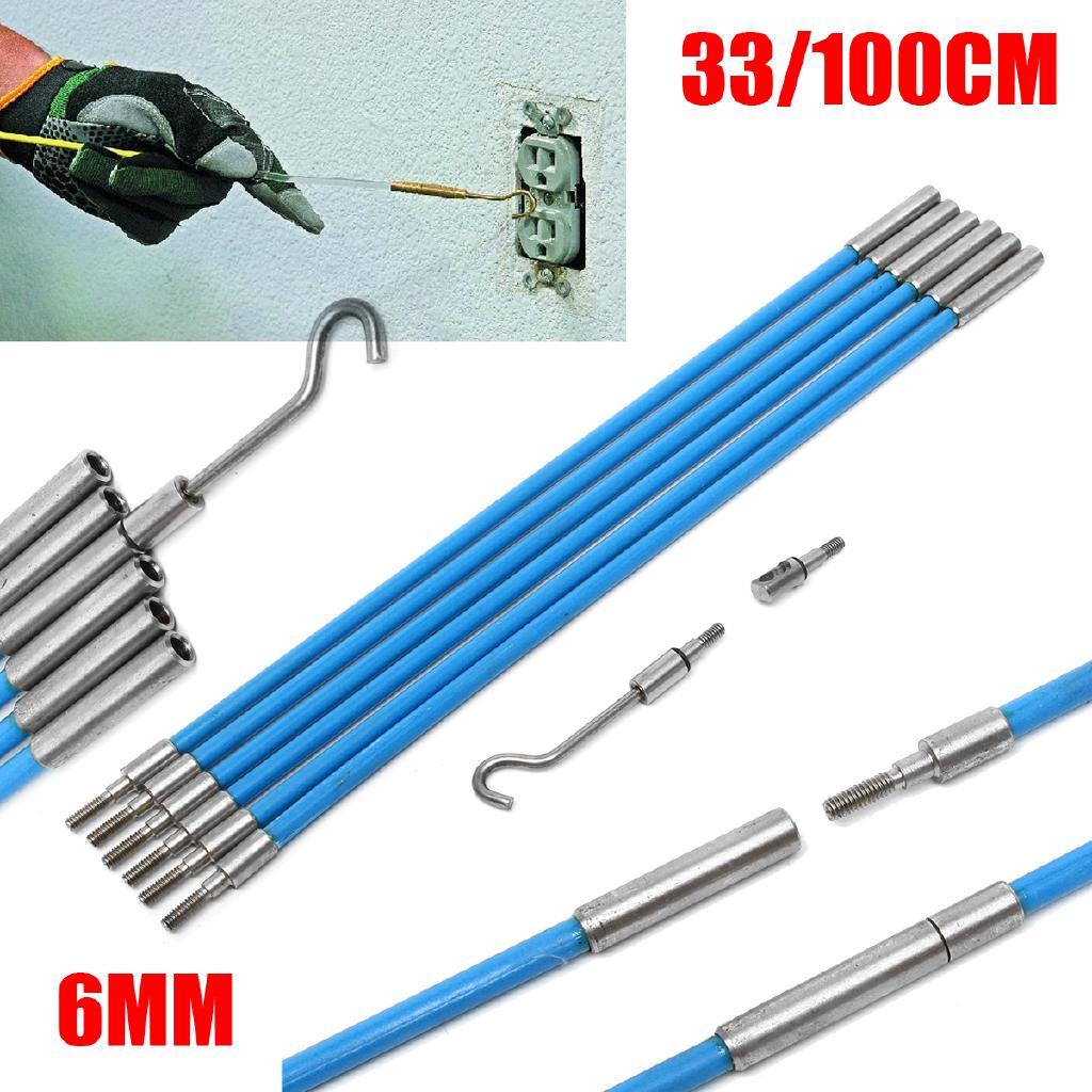 ".2780/"" Diameter Straight Flute High Speed Steel Chucking Reamer USA #7002780"