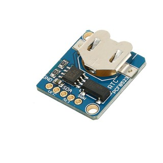 I2S 3W Class D Amplifier Breakout Moudle Development Tools