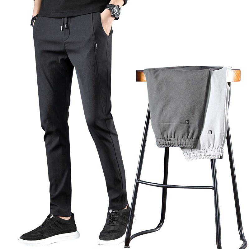 288d55262807a2 Buy Pants Products - Men Clothes | Shopee Malaysia