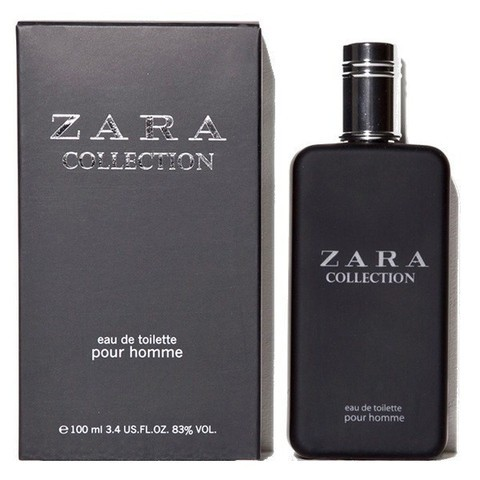Zara CollectionmEdt 100ml Zara CollectionmEdt CollectionmEdt Zara CollectionmEdt CollectionmEdt 100ml 100ml Zara 100ml Zara 100ml Zara thQCxsrd
