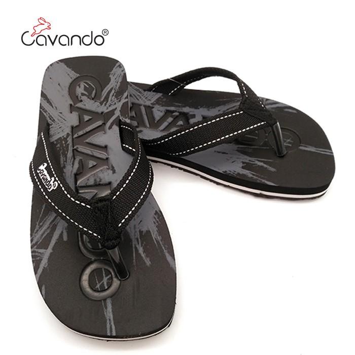 99e1f673059b TELIC T100-09 grapevine Flip Flop After Sport Sandal Arch Support Men Unisex