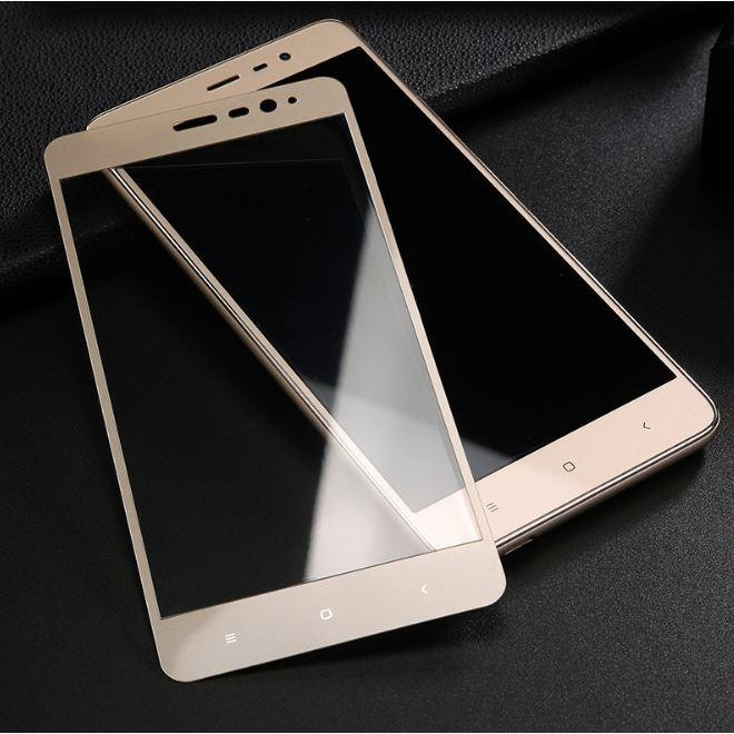 XIAOMI REDMI NOTE 3 PRO Kate Special Edition FULL Tempered | Shopee Malaysia