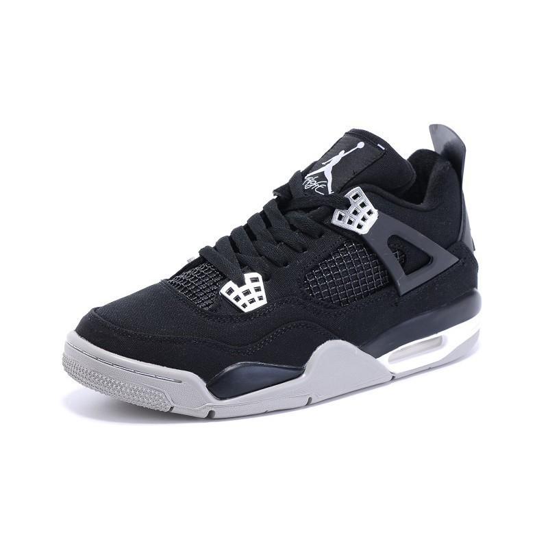 newest 2ef3a b043c cod nike Air Jordan 4 Eminem x Carhartt x- 2015 Release