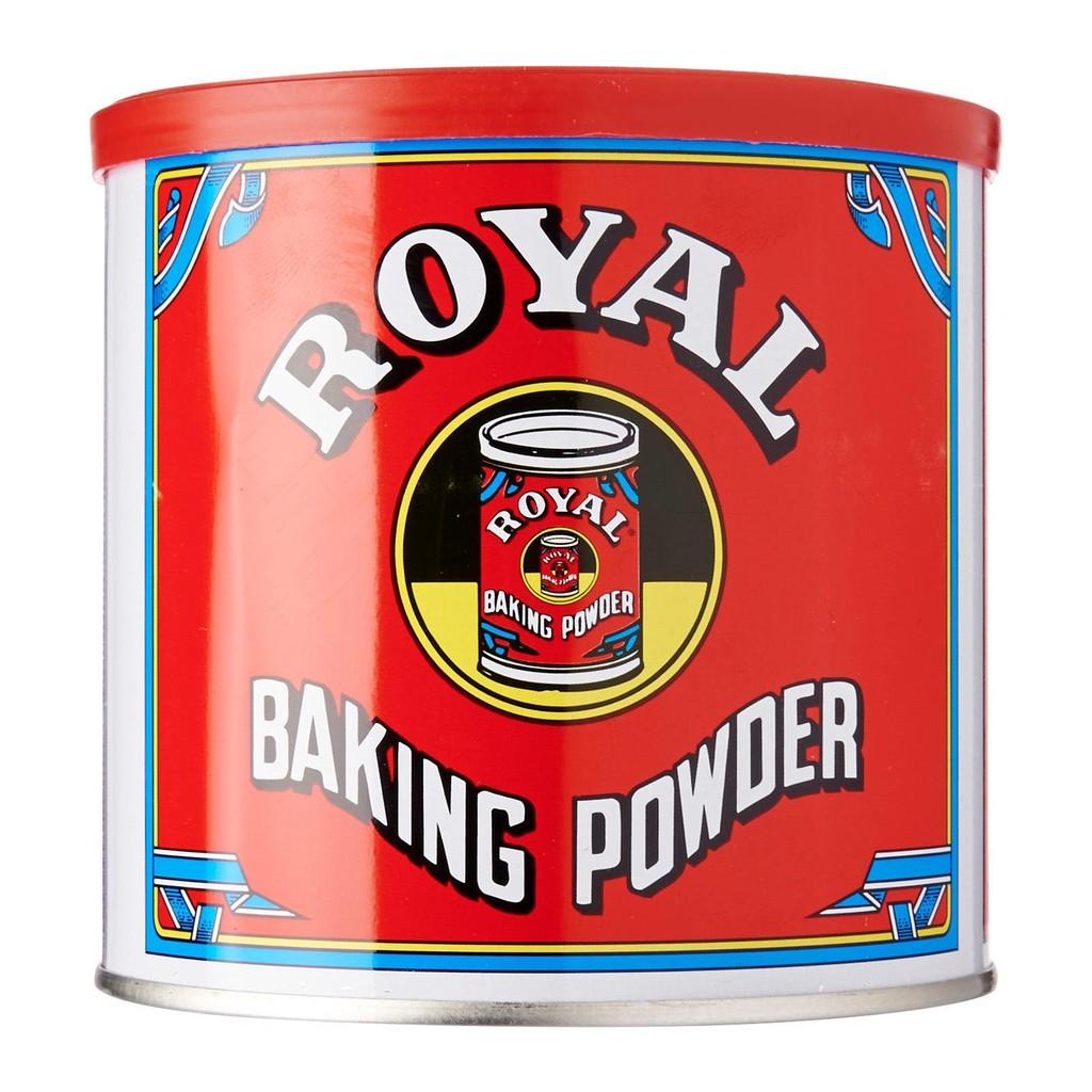 Royal Baking Powder Packing (113g)