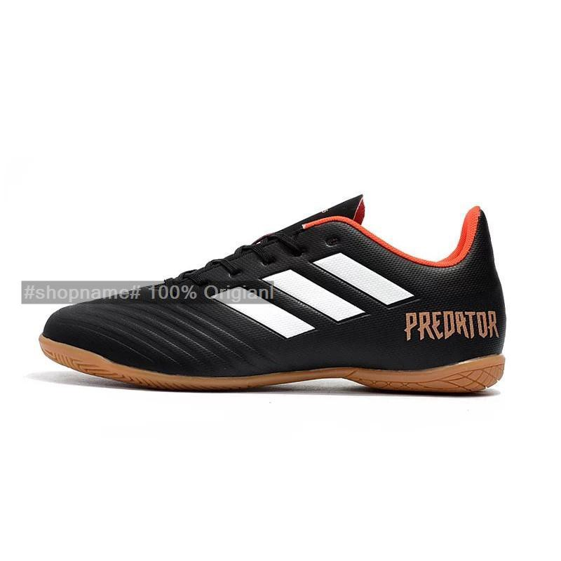 Imperialismo principio Hecho un desastre  Adidas X18.4 TG Soccer Shoes Futsal Shoes Outdoor Training Shoes | Shopee  Malaysia