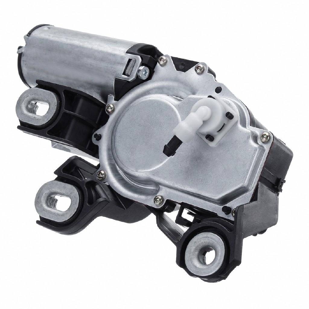 Magnetic Oil Drain Sump Plug JMP KTM Adventure 990 LC8 2006 to 2012
