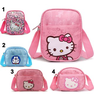 efd1f66f7 READY STOCK Cute Hello Kitty Crossbody Small Bag Kids Girls Shoulder Bag |  Shopee Malaysia