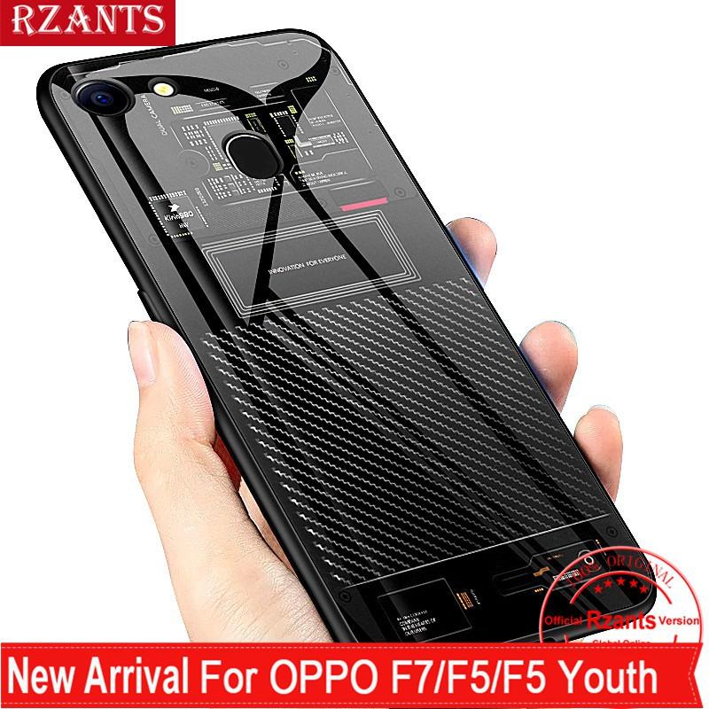 OPPO F7 Flip Case Butterfly Handmade Design Card Slot Thin Slim Full Cover | Shopee Malaysia