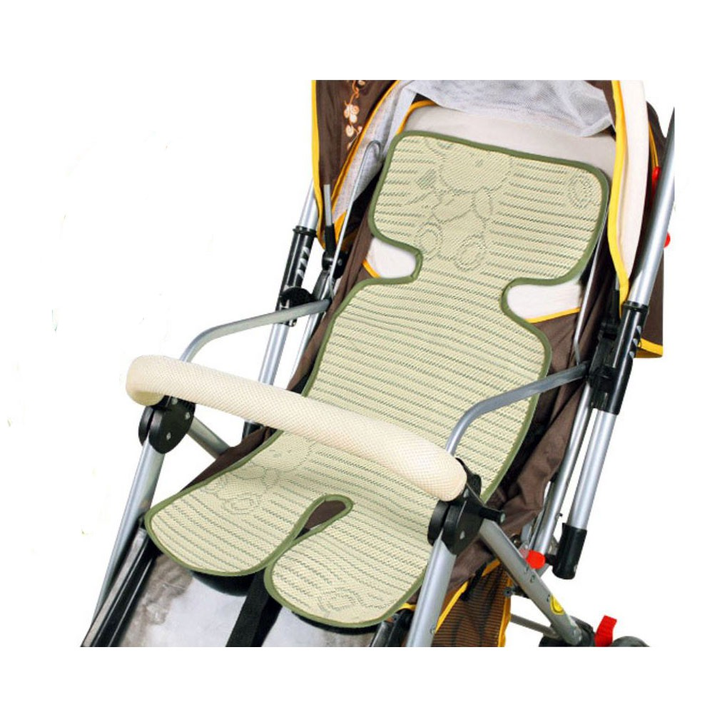 Cool Mat For Baby Stroller Seat Baby Car Seat Baby Chair
