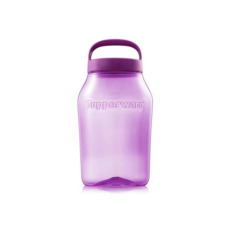 Tupperware Universal jar 3L