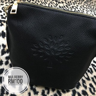 d6fed03829 purchase mulberry sling bag shopee malaysia 35373 67bc8