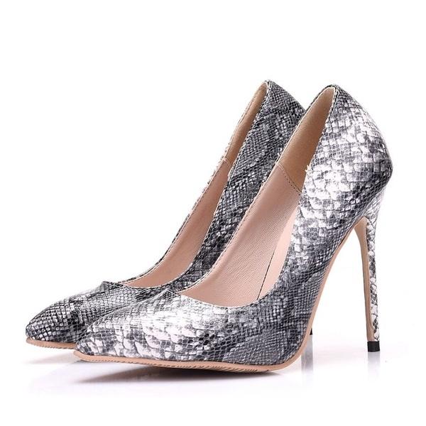 97ed2ff6eee94 Women Shoes Sexy Heel Thin Heel Pointed Toe Wedding Shoes Elegant Women  Pumps