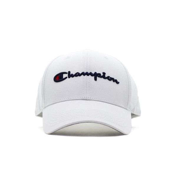 d02baf059253e champion hat - Hats   Caps Prices and Promotions - Accessories Jan 2019