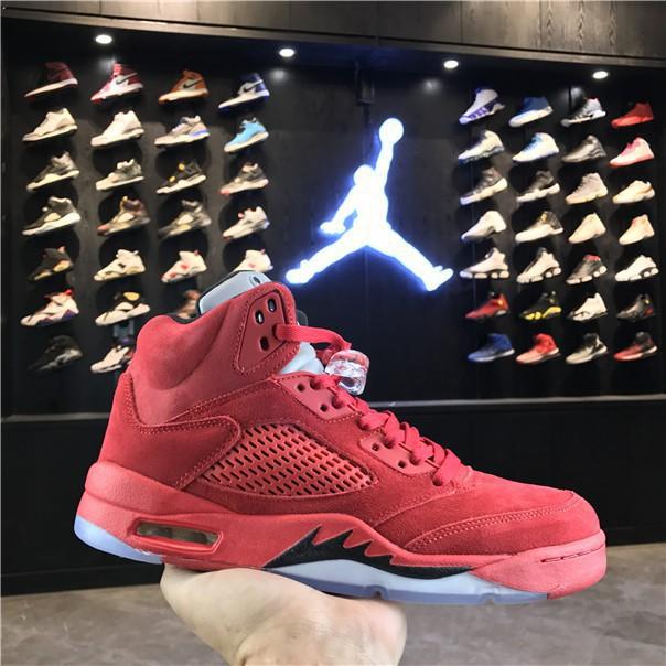 finest selection dfb3f d3db3 ... reduced nike air jordan 11 okc knicks basketball shoes sneakers kasut  bola keranjang shopee malaysia a310b