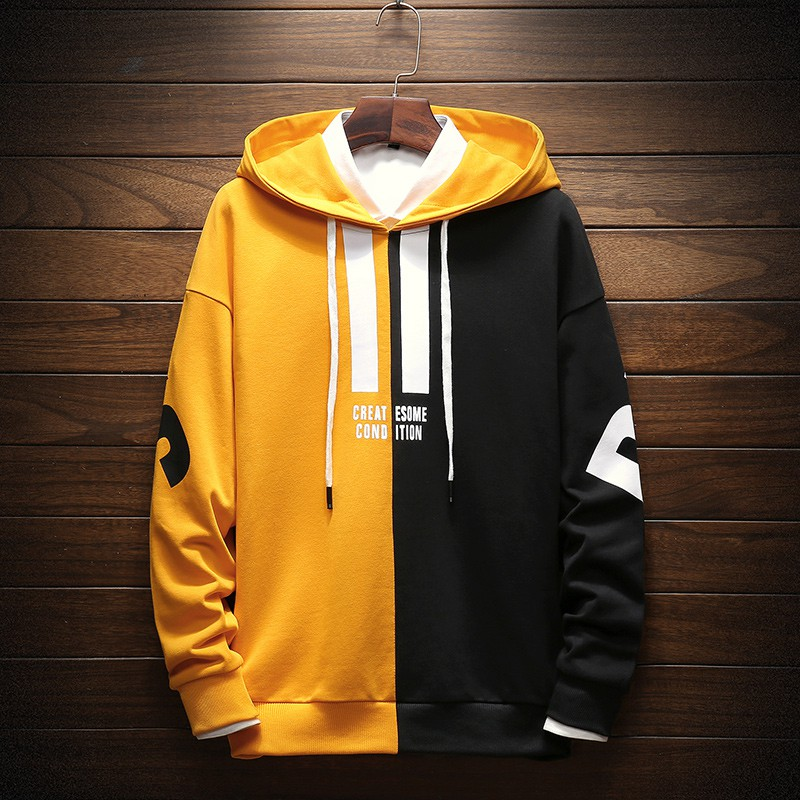 Men's Clothing Sincere Playerunknown Battlegrounds Hoodie Pubg Hoodies Nice Sandbox Games Logo Hoody Tactics Survival Men Sweatshirts Autumn Clothes