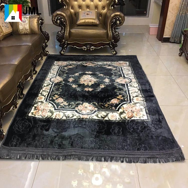 High Water Absorption Carpet Slip Mat