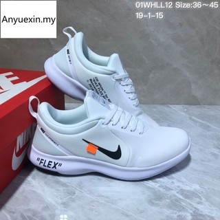 Ready Stock 2019 Nike Flex Experience RN women men running shoe 1839204606