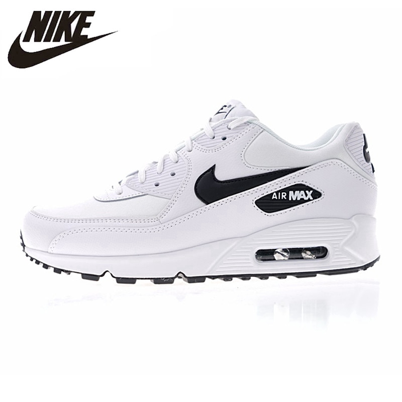 Nike Air Max 90 Essential Men's Women Running Sneakers Shoes