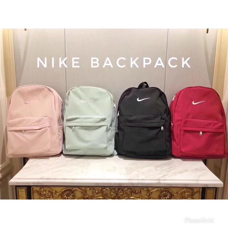 c1ebcb38c5e9 PUMA X BTS Minime Retro Backpack Shoulder Bag Mini backpack puma bag ...
