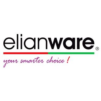Elianware : 10% off Min. Spend RM60 capped at RM6