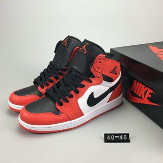 photos officielles f79bd e33ab [lakers] Nike Air Jordan 1 The vanished Flying Wing Chicago