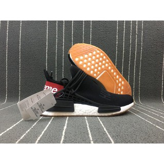 QX*NEW Nike Air MAX FURY Air Cushion Men Sports shoes training running shoes AA5
