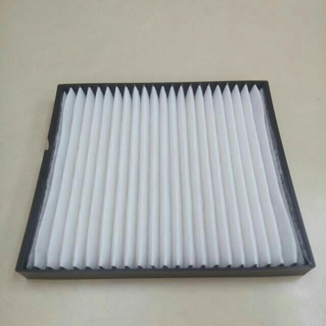 Proton Waja Patco Cabin Air Filter