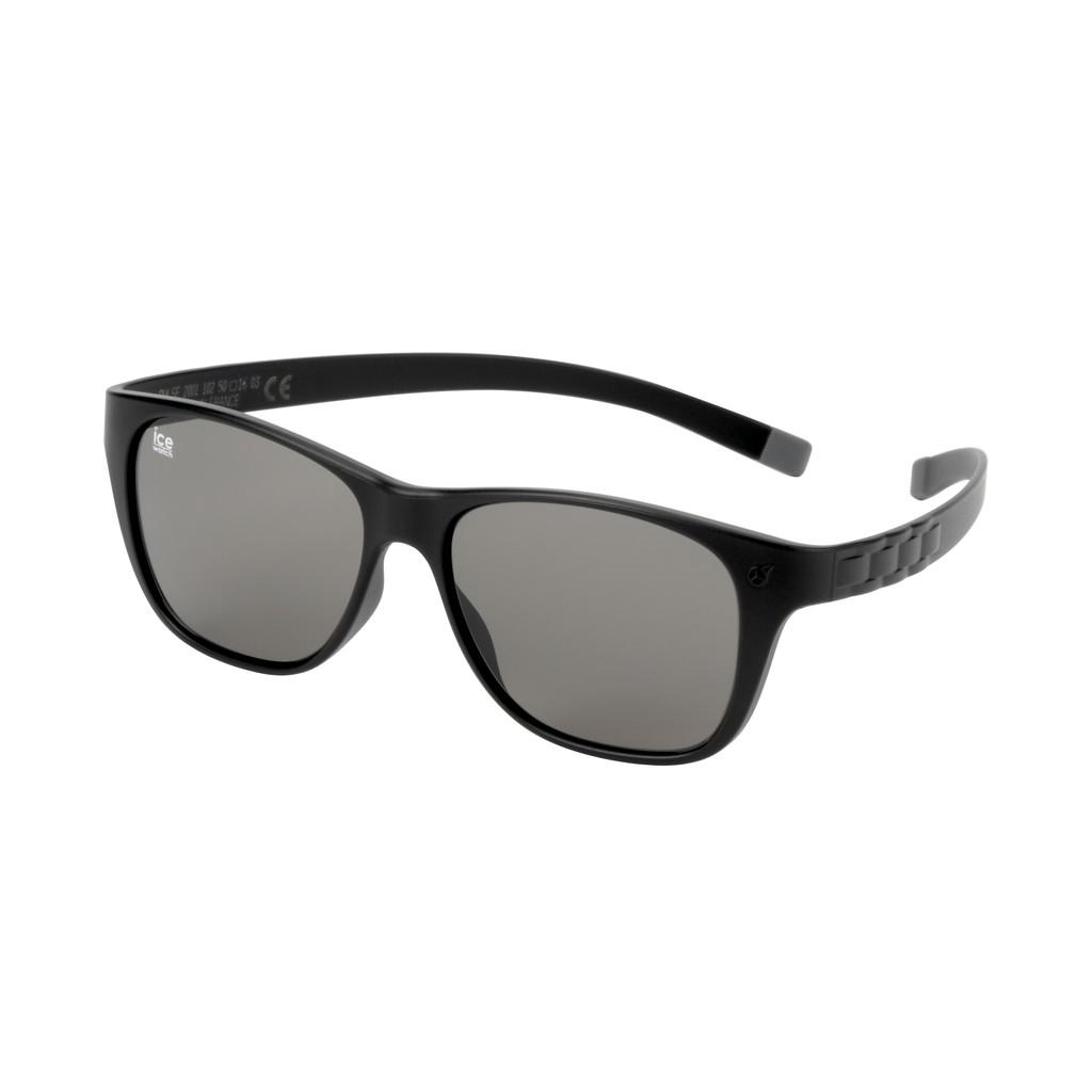 1ac211db943 Charlie Chaplin Classic Retro Eyeglasses ODL1024 - C3