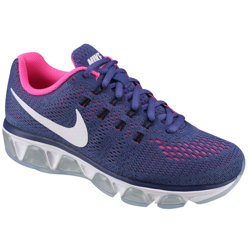 0ddd74cae5 Nike Air Max Tailwind 8 Shoes 805941-004   Shopee Malaysia