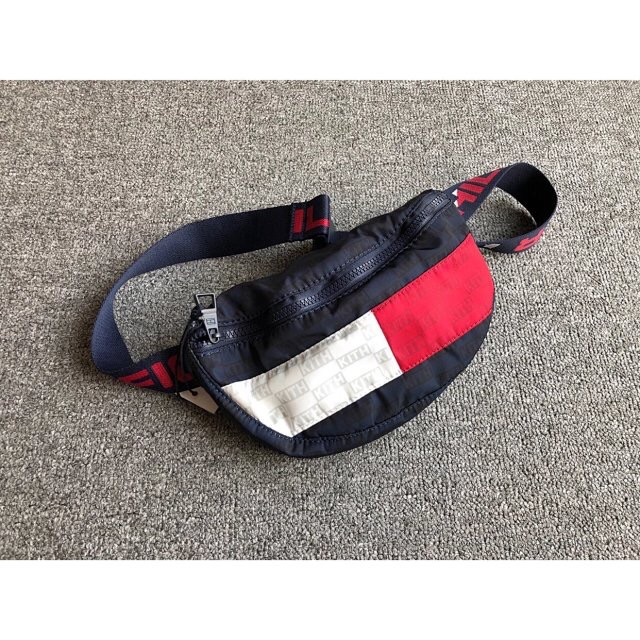 waist bag tommy