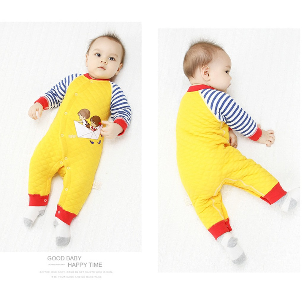 4c9f9e9ca layette - Online Shopping Sales and Promotions - Nov 2018