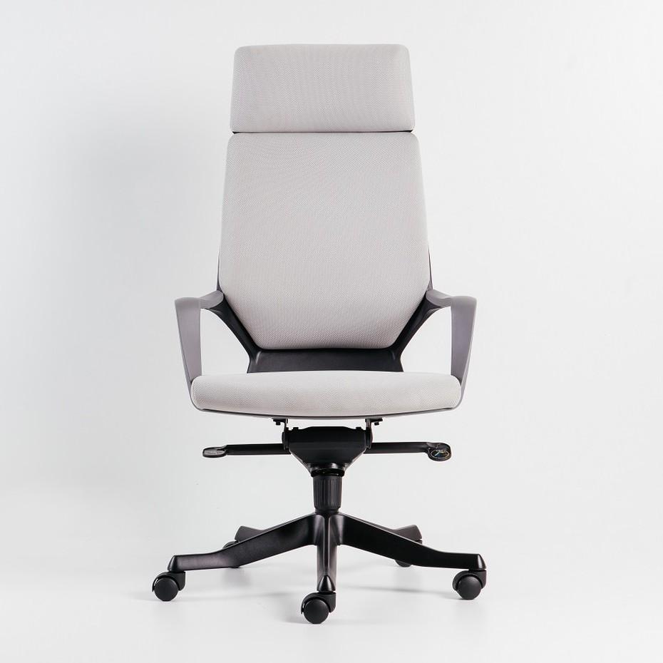 Merryfair APPOLO high back swivel office chair- 5 Years warranty