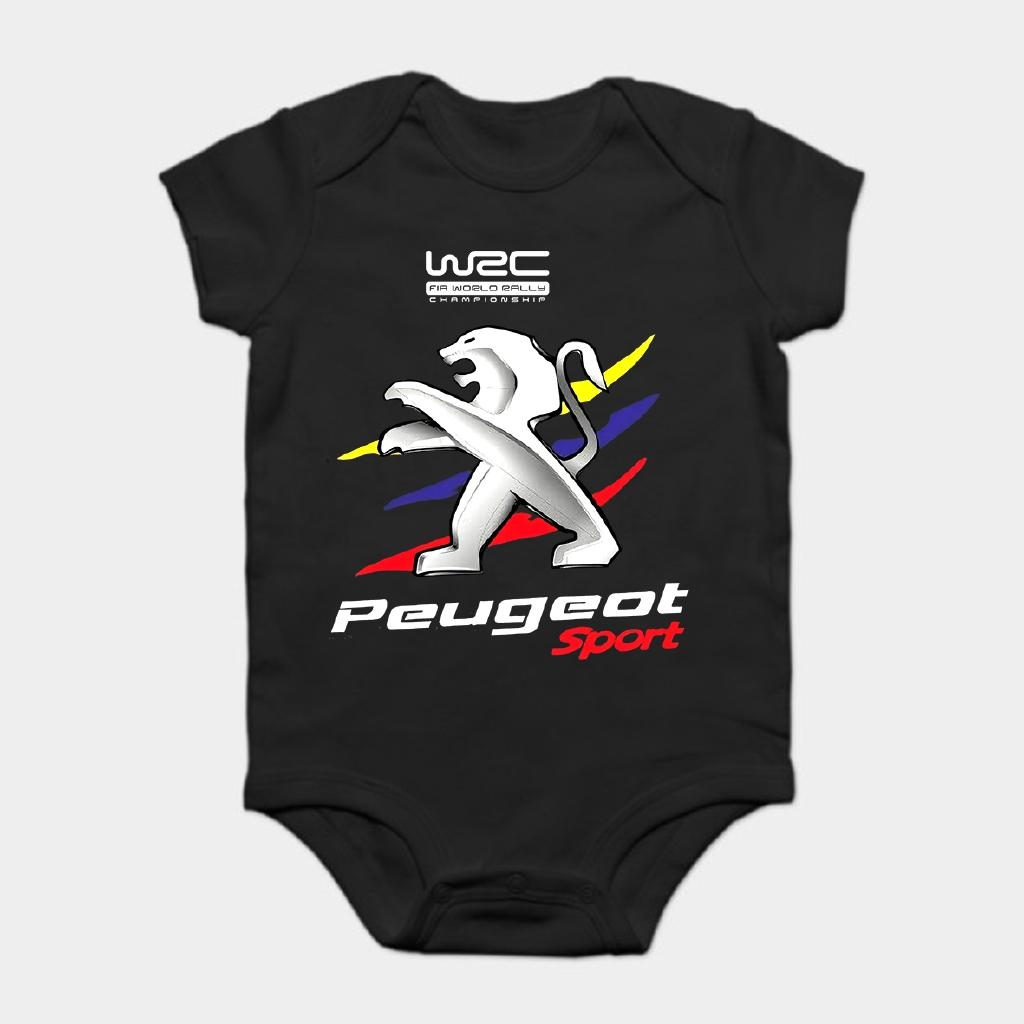 Rare New Future Scania Driver Auto Baby Clothes Funny Bodysuit Romper One Piece