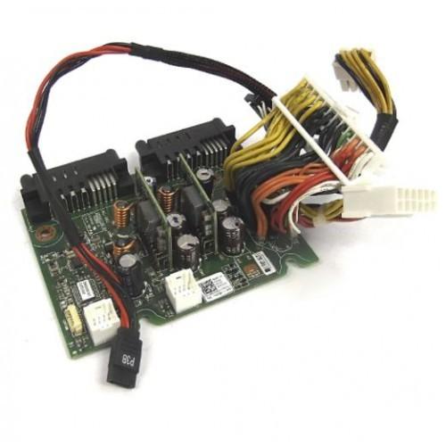 Dell PowerEdge R410 Power Distribution Board H319J