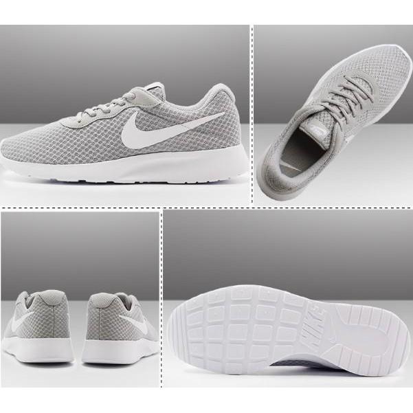 online store dc68d c0da3 Nike Roshe Run Olympic London Three Generations Trot Men And Women's Shoes3