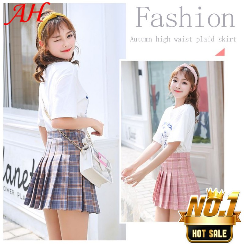 92d763862 Buy Skirts Online - Women Clothes | Shopee Malaysia