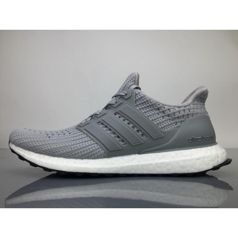 Shoes Adidas Men's Running Uncaged UltraBOOST 6bfg7Yy